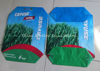 Fertilizers / Dynamite Valve Type Bags 55gsm - 170gsm With High Density