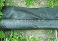 Pp Agriculture Woven Ground Weed Control Fabric For Plant Protection