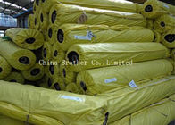 Polypropylene Ground Weed Control Fabric Non - Toxic With UV Protection